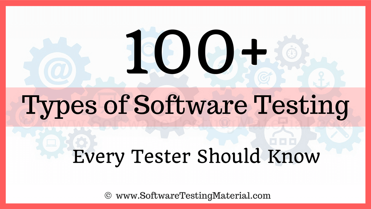 While there is no universally-accepted definitions for all the testing  terms, I think a good source is to refer ISTQB Certified Tester Foundation  Level ...