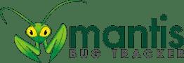 Mantis Defect Tracking Tool