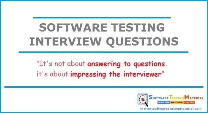Desktop Interview Questions Pdf
