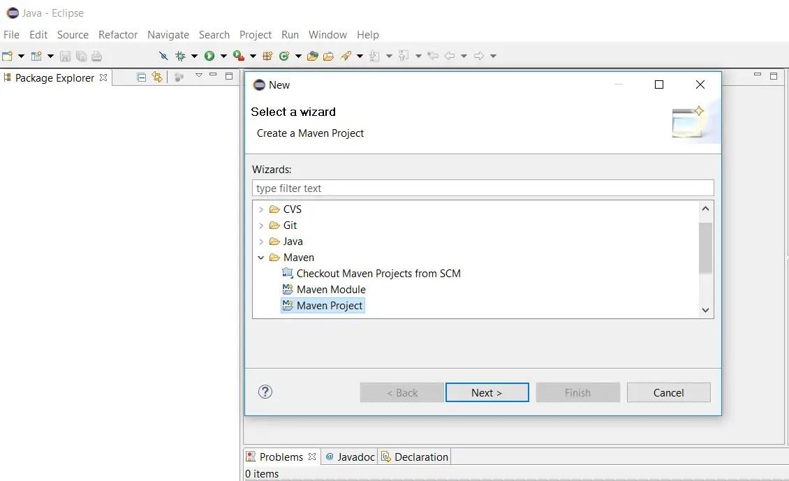Selenium Continuous Integration with Jenkins [Selenium - Maven - Git