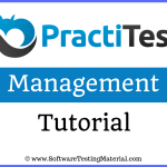 PractiTest Test Management Tool – PractiTest Review