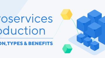 Microservices Introduction
