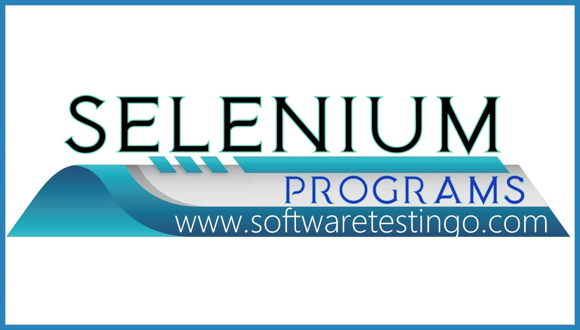 SELENIUM CHROMEDRIVER CHROMEOPTIONS - Speeding up Selenium