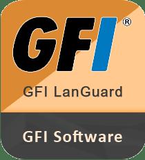 4b90a3b3 e731 466d 940c c869fc3a2412 gfi languard - En Çok Kullanılan Siber Güvenlik Araçları