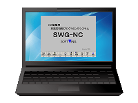 SWG-NC