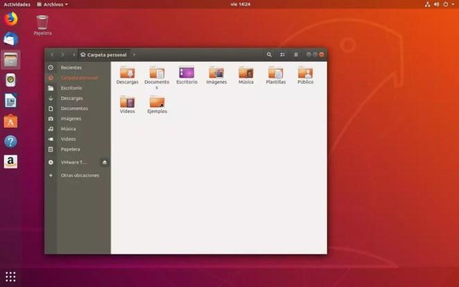 Quer mudar de sistema operacional? 2020 é um bom ano para instalar Linux!