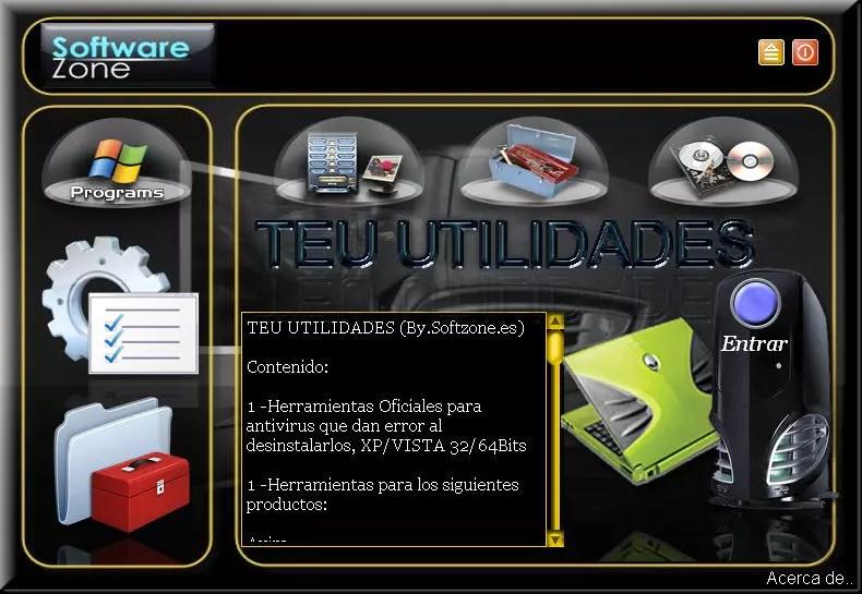 teu-utilidades-softzone