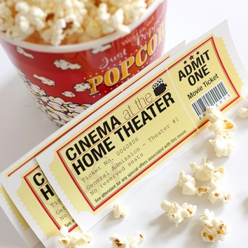 Movie_night_tickets