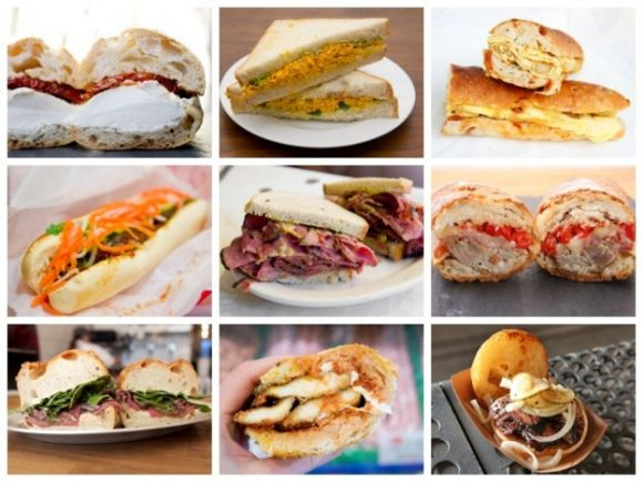 20131216-sandwich-roundup-2013-collage-thumb-625xauto-372841