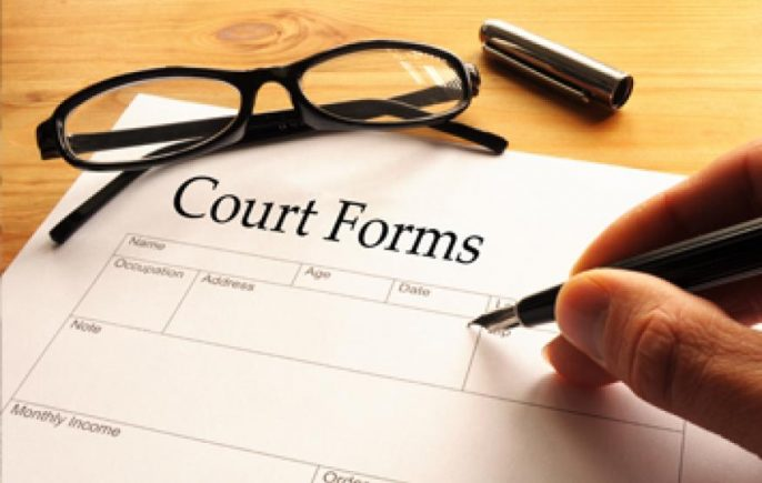 court-forms_0