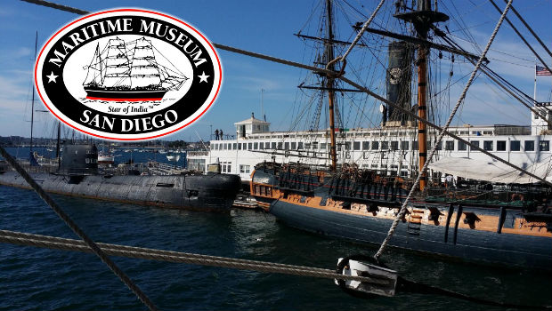 maritime-museum-family-day-san-diego-1