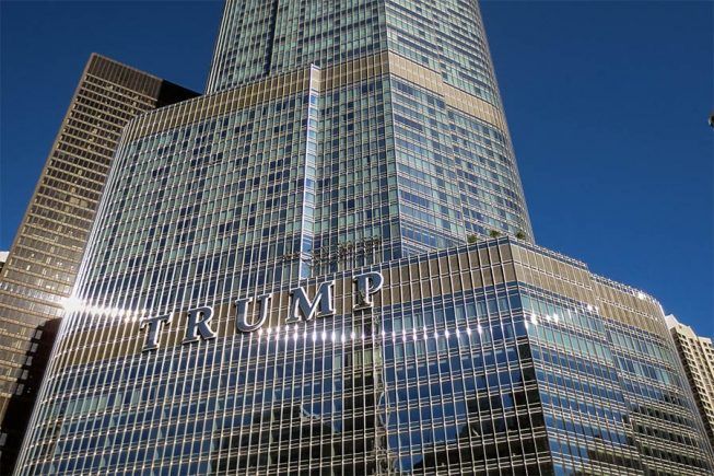 01-trump-tower-sign
