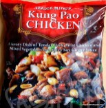 trader-joes-kung-pao-chicken