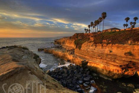 sunset-cliffs-peter-tellone-1