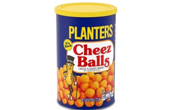 nonfeatured-planters-cheez-balls