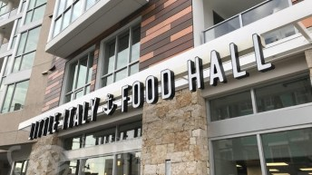 Little+Italy+Food+Hall+Preview+1
