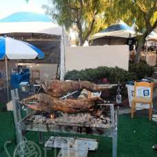 San-Juan-Capistrano-Greek-Festival-Lamb-on-Spit-square