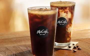 sd-fi-mcdonalds-test-coldbrew-20181015