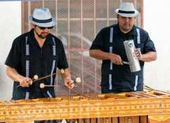 2016-Day-of-the-Dead-Marimba-Tropical