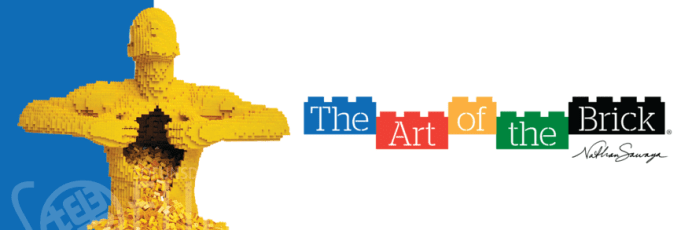 the-art-of-the-brick_2