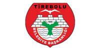 Tirebolu Logo