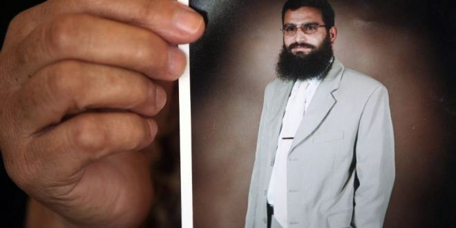 New Light on Hamas Role in Killings of Teenagers That Fueled Gaza War