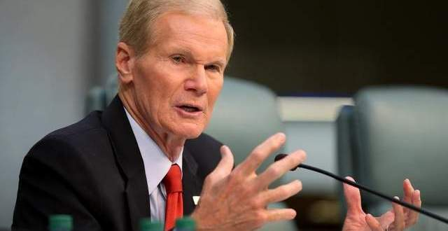 Short September Session Could Delay Vote on Sen. Nelson's Syria Strikes Bill