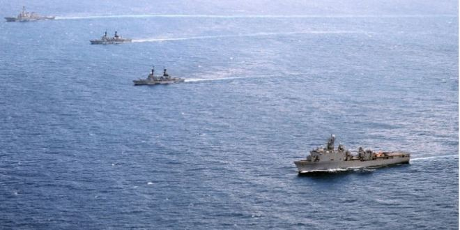 Philippine military chief seeks arms upgrade as China ex