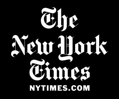 Measles Outbreak in Democratic Republic of Congo Kills 400 – The New York Times