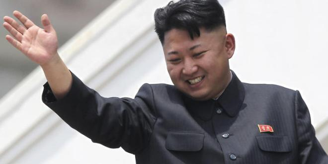Is North Korean leader Kim Jong Un ill, deposed or taking a break?