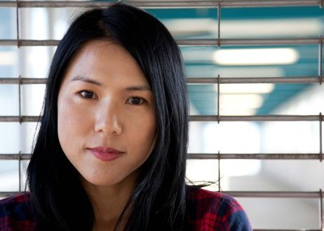 Interview: Suki Kim, Author Of 'Without You, There Is No Us'