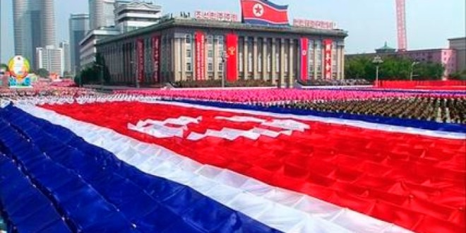 US 'strategic patience' policy toward North Korea not working, analysts say