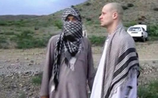 Hunter: JSOC led botched ransom attempt for Bergdahl
