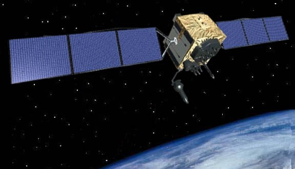 GPS analysts bridge gap between launch, orbit