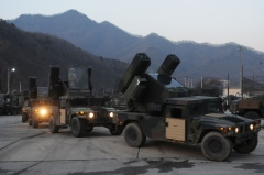 South Korean city says delayed US troop relocation hurting economy