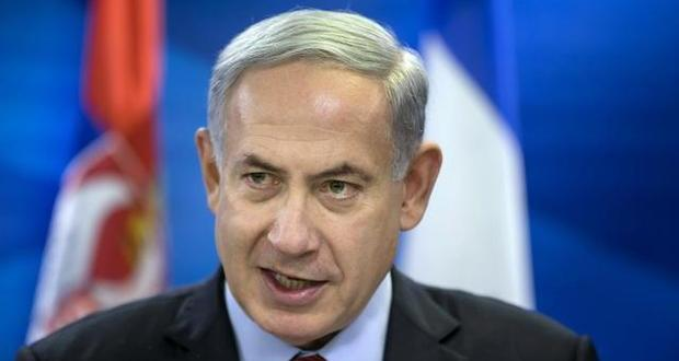 JERUSALEM: Netanyahu fires 2 ministers, calls for early elections he's likely to win