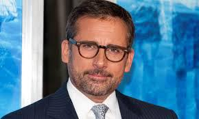 North Korea-Based Thriller With Gore Verbinski And Steve Carell Canceled