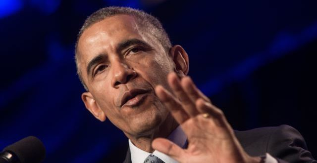 Obama: U.S. Would 'Walk Away' If No Good Iran Nuclear Deal