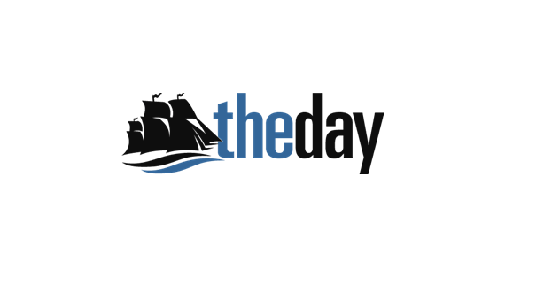 The Day – Amistad will spend summer docked in New London