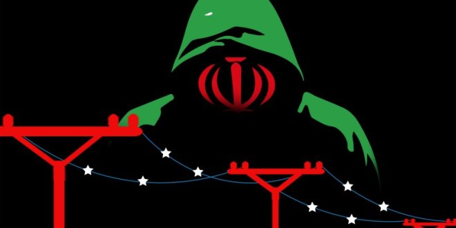 The Overhyping of Iran's Cyberarmy