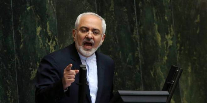 Iran also in for a contentious debate on the nuclear accord