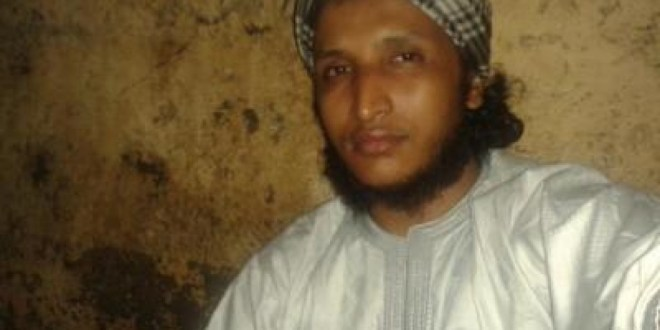 French special forces kill AQIM fighter who had been exchanged for hostage