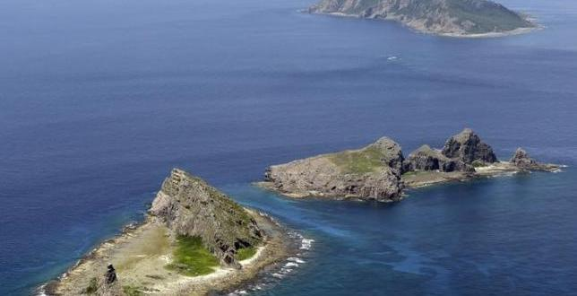 China says has every right to drill in East China Sea