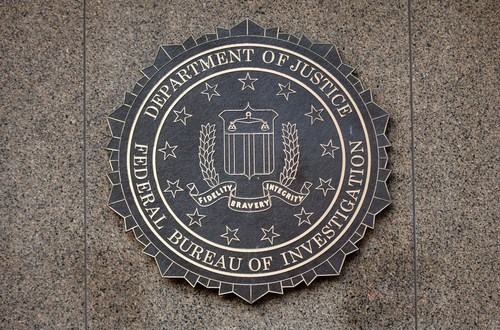FBI tries to recruit hackers as cyber special agents