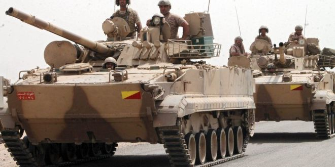 Yemen crisis: UAE soldiers killed by blast at camp – BBC News
