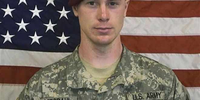 Military selects rarely used charge for Bergdahl case | Fox News
