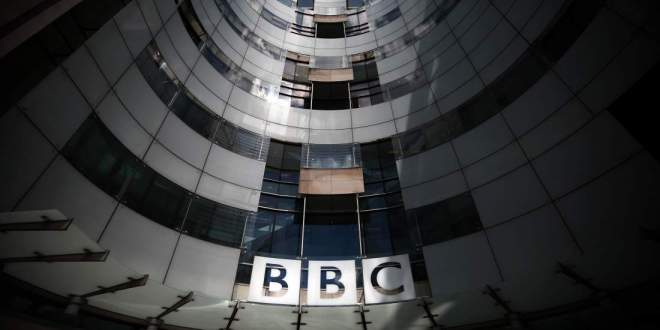 BBC Plans to Broadcast to North Korea | TIME