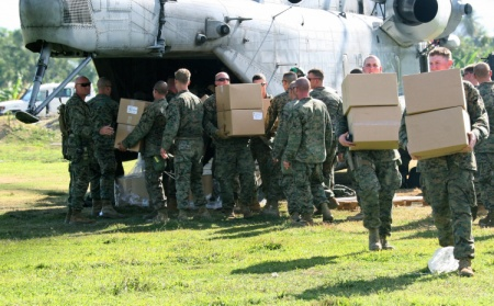 US military airdrops 50 tons of ammo for Syrian fighters, after training mission ends | Fox News