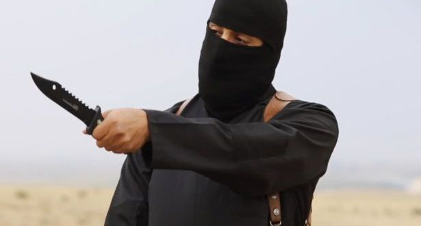 SAS ordered to bring back Jihadi John ALIVE to face justice in England – Mirror Online