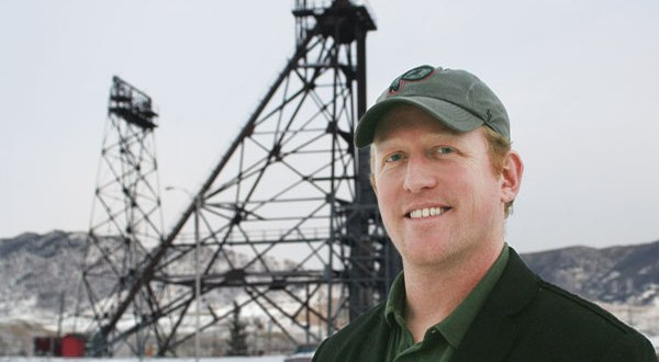 Navy SEAL who Killed bin Laden Responds to ISIS Threat | Military.com